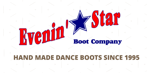 Evenin' Star Boot Company