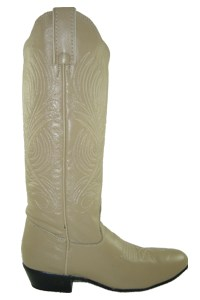 Kacey XPC Dance Boot